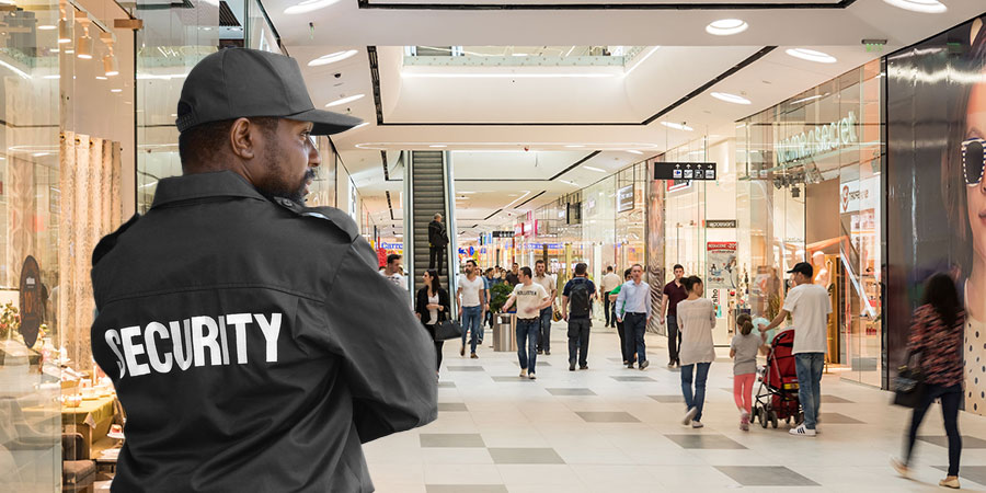 retail-security-loss-prevention